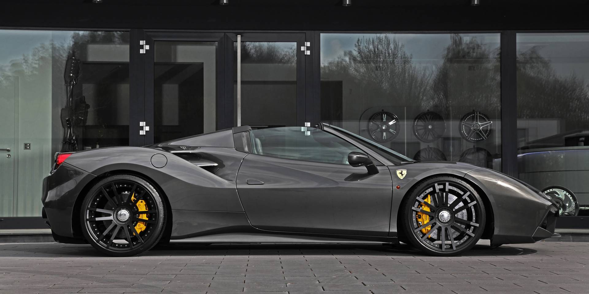Ferrari-488-Spider-by-Wheelsandmore-3