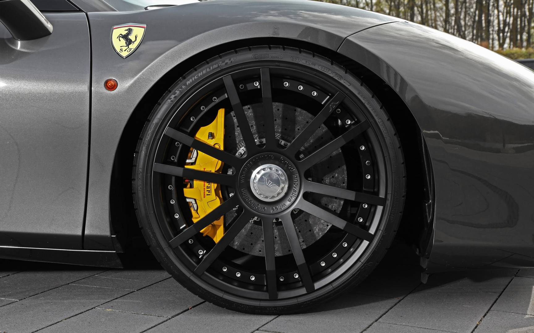 Ferrari-488-Spider-by-Wheelsandmore-6