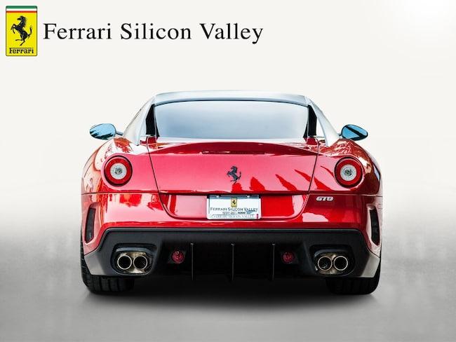 Ferrari_599_GTO_0000