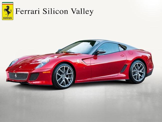 Ferrari_599_GTO_0001