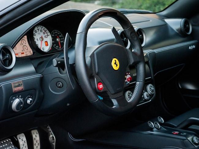 Ferrari_599_GTO_0004