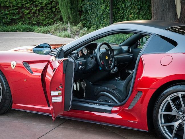 Ferrari_599_GTO_0005