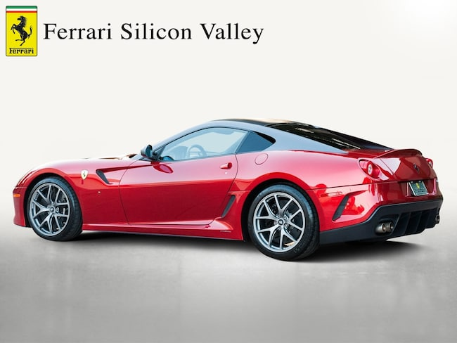 Ferrari_599_GTO_0006