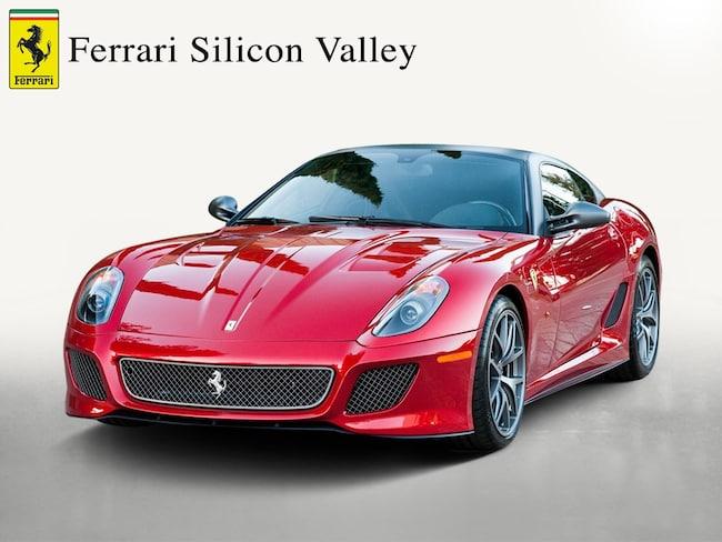 Ferrari_599_GTO_0013