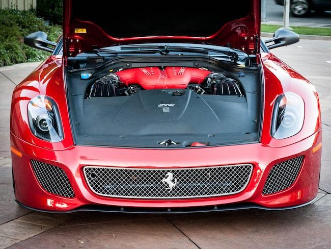 Ferrari_599_GTO_0015