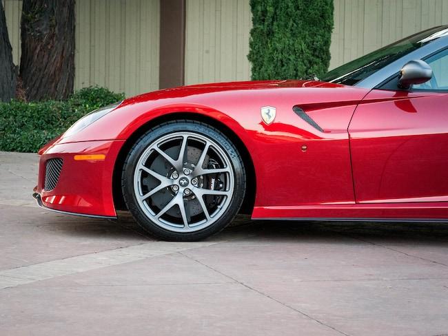 Ferrari_599_GTO_0018