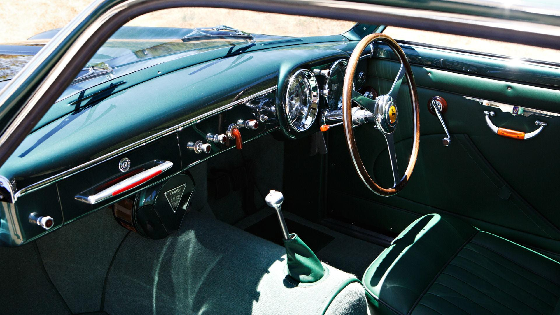 1951-ferrari-212-inter-coupe-copyright-gooding-company-brian-henniker (2)