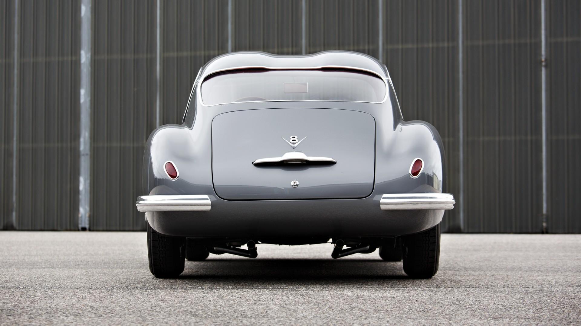 1953-fiat-8v-berlinetta-elaborata-copyright-gooding-company-brian-henniker (2)