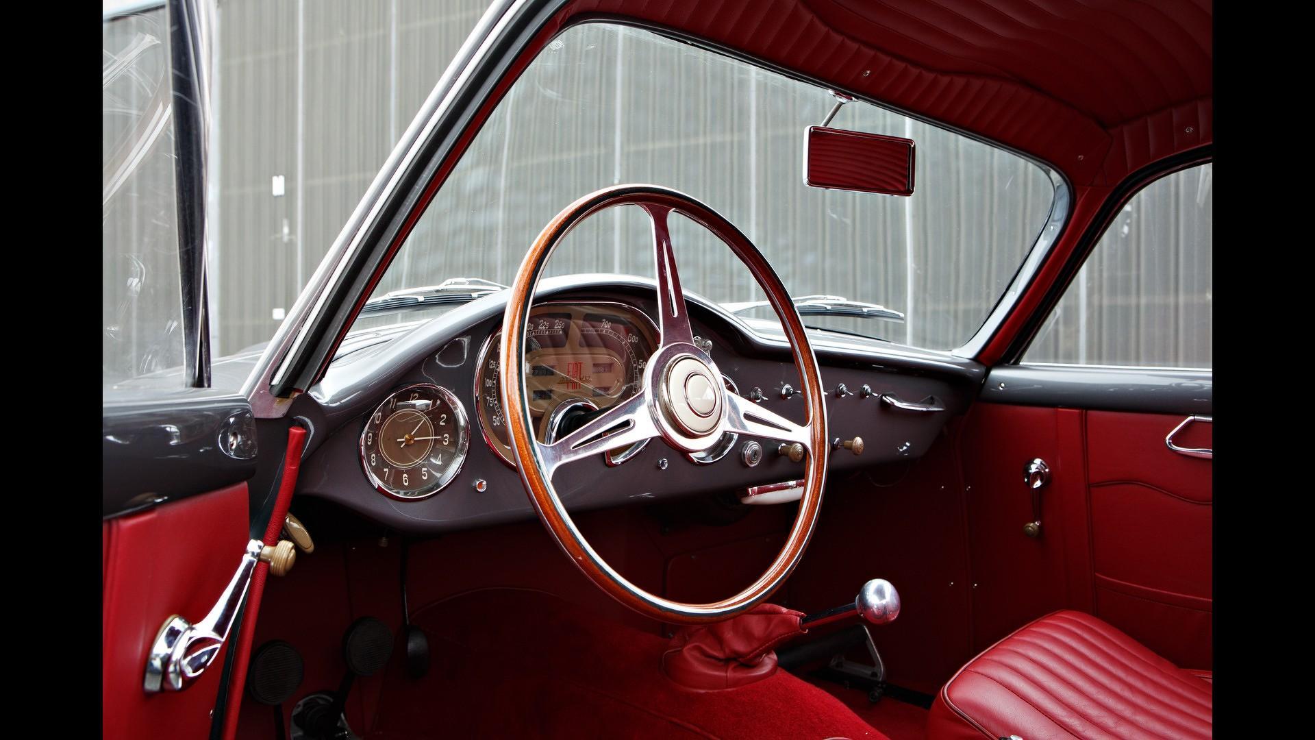 1953-fiat-8v-berlinetta-elaborata-copyright-gooding-company-brian-henniker (3)