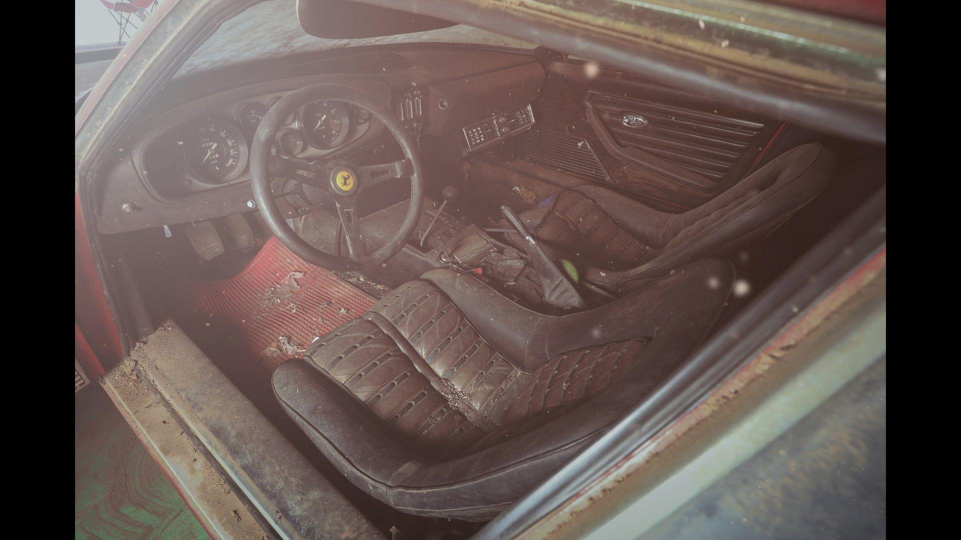 1969-ferrari-daytona-alloy (10)