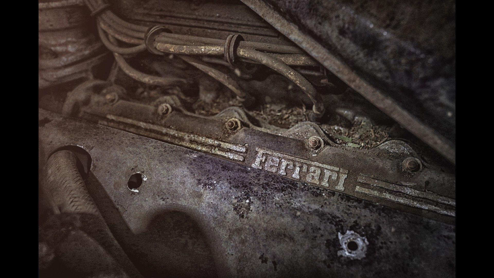 1969-ferrari-daytona-alloy (15)