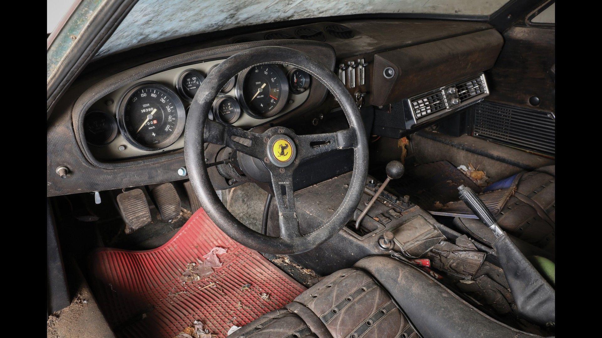 1969-ferrari-daytona-alloy (17)