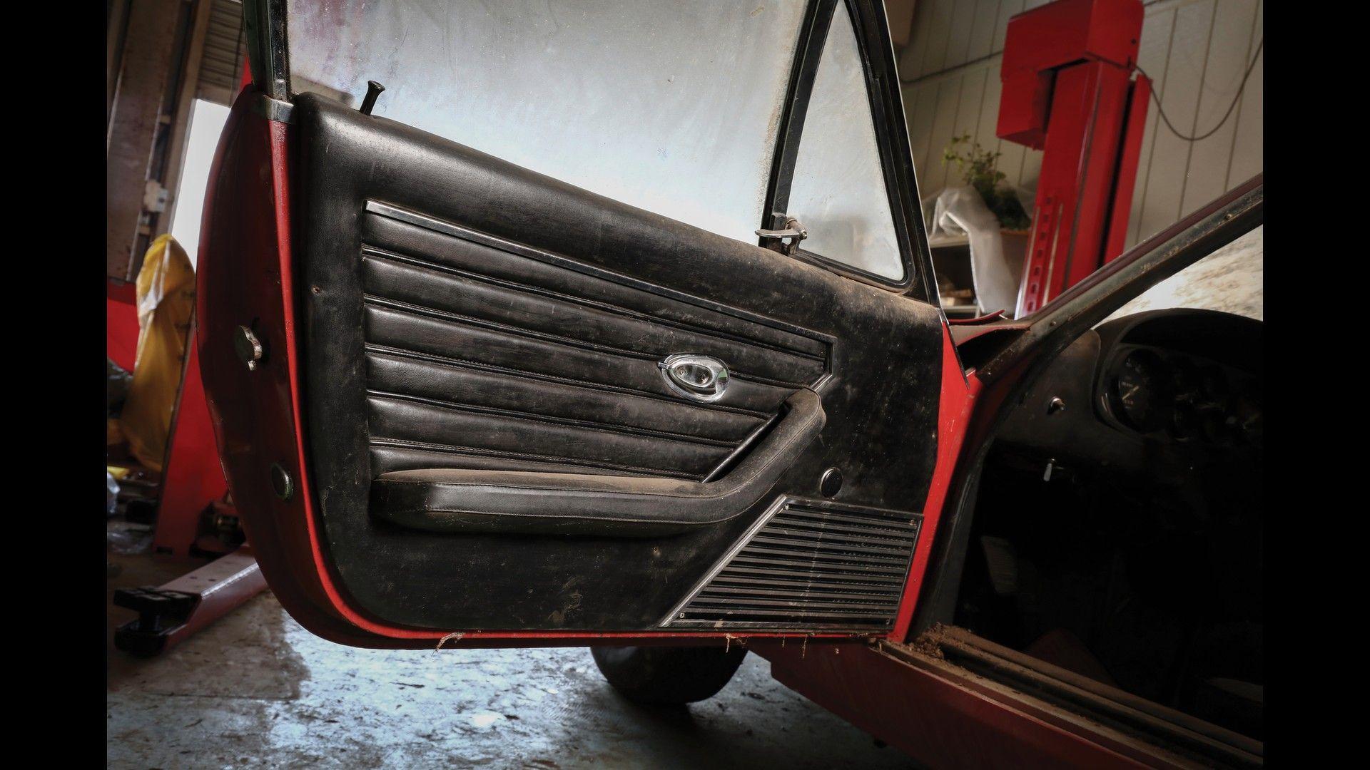 1969-ferrari-daytona-alloy (19)