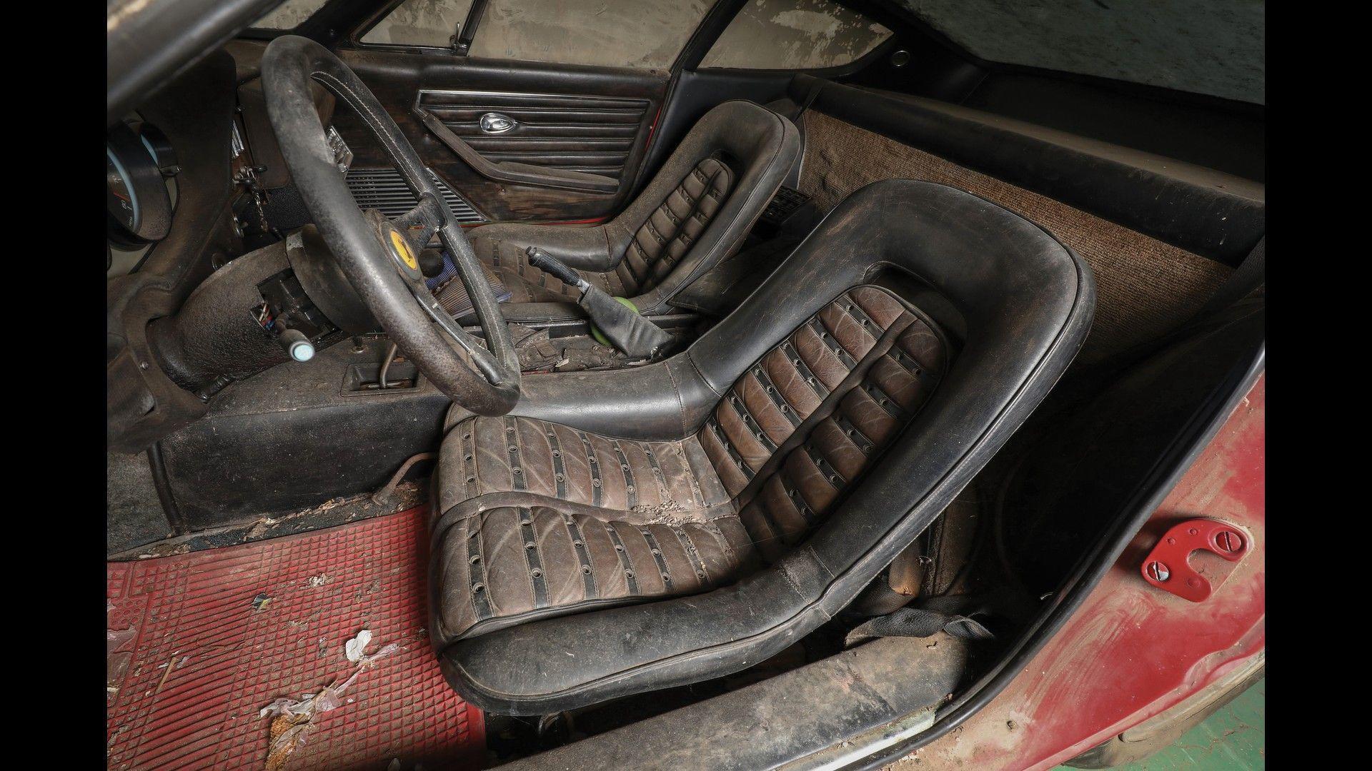 1969-ferrari-daytona-alloy (20)
