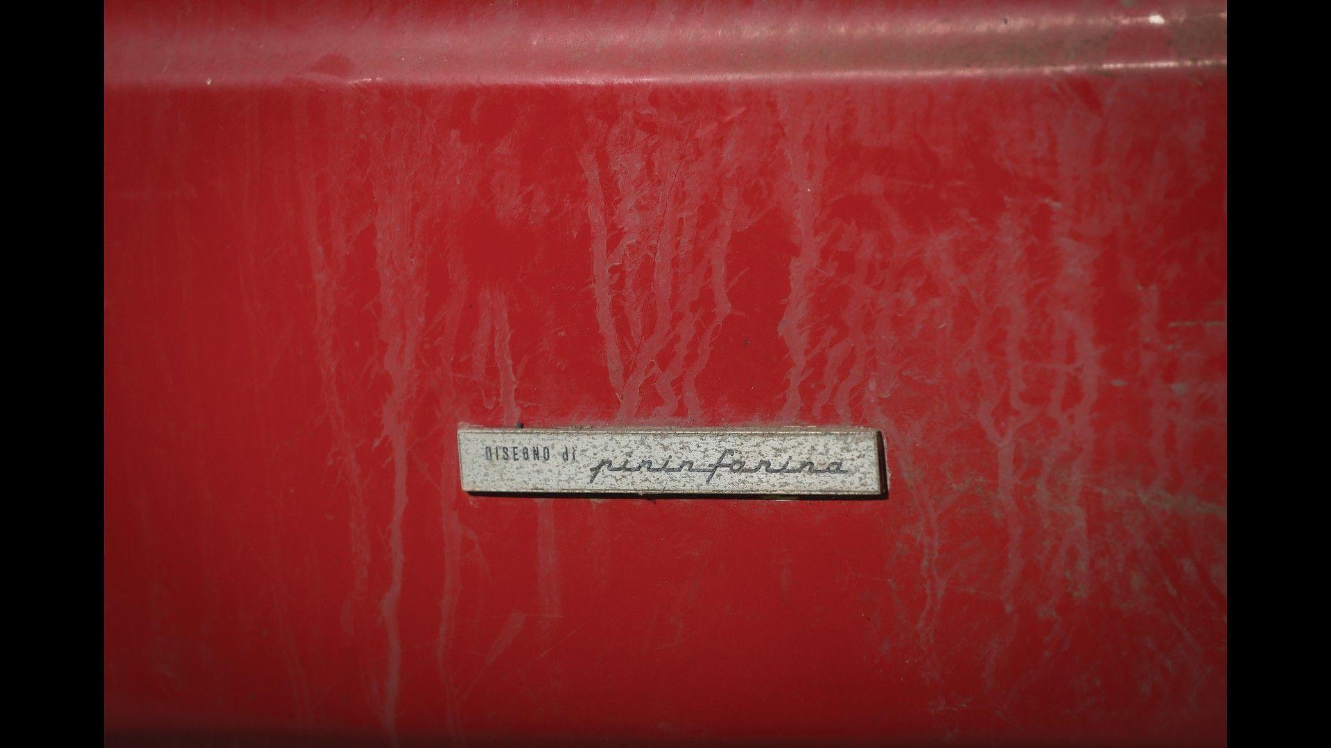 1969-ferrari-daytona-alloy (23)