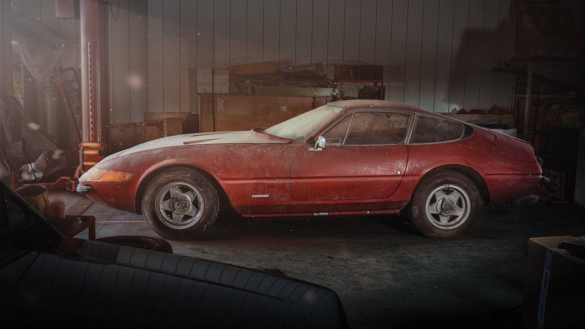 1969-ferrari-daytona-alloy (3)