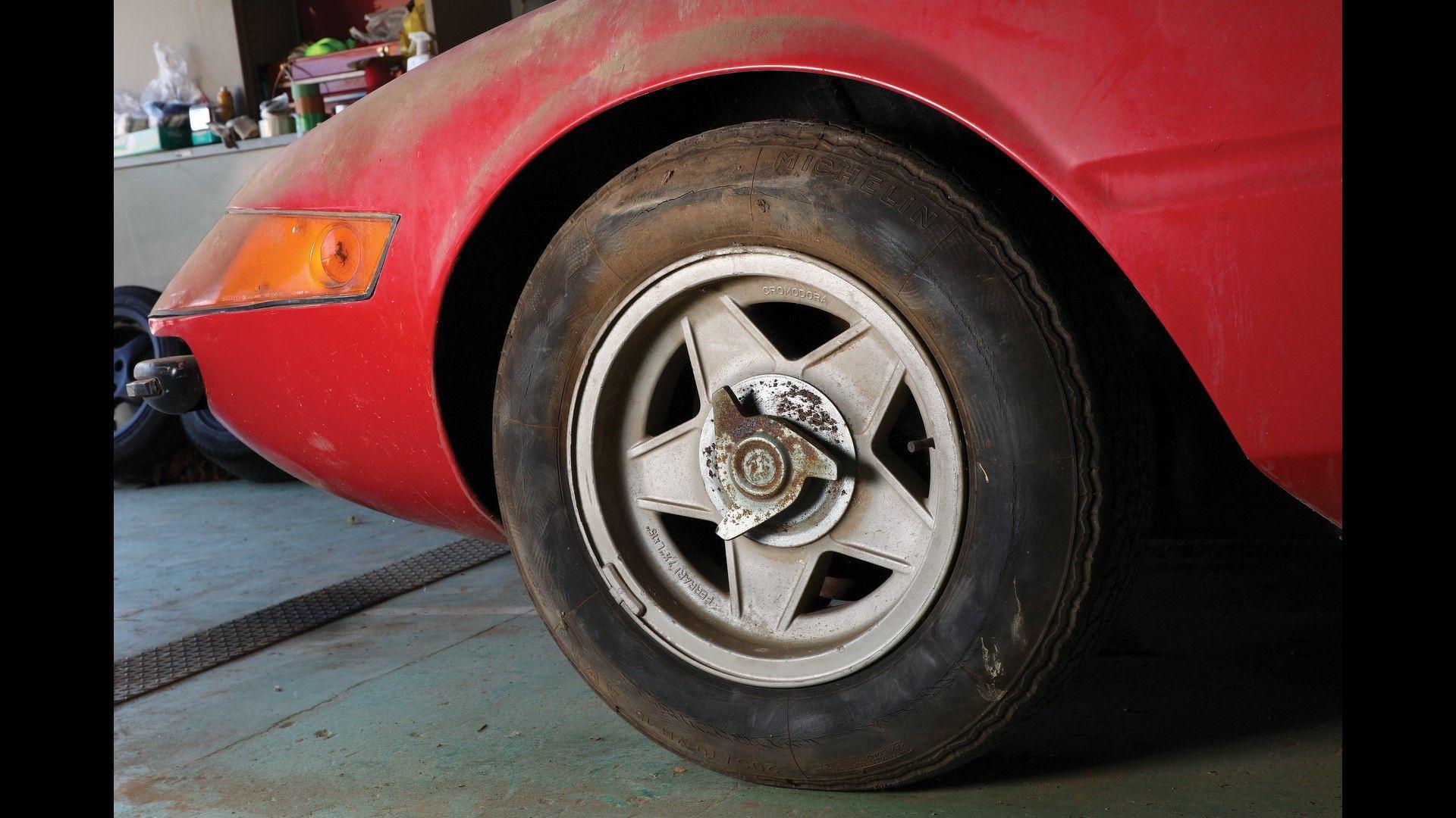 1969-ferrari-daytona-alloy (7)