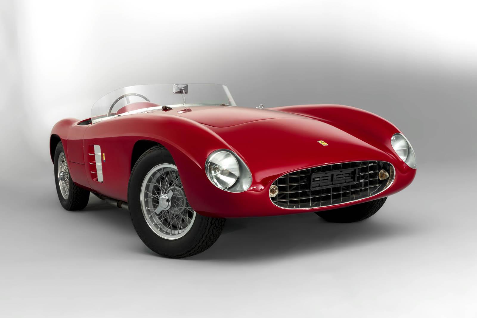 125+1948+Ferrari+166+Spyder+Corsa+par+Scaglietti+%C2%A9Artcurial+Motorcars+%C2%A9Christian+Martin+copy