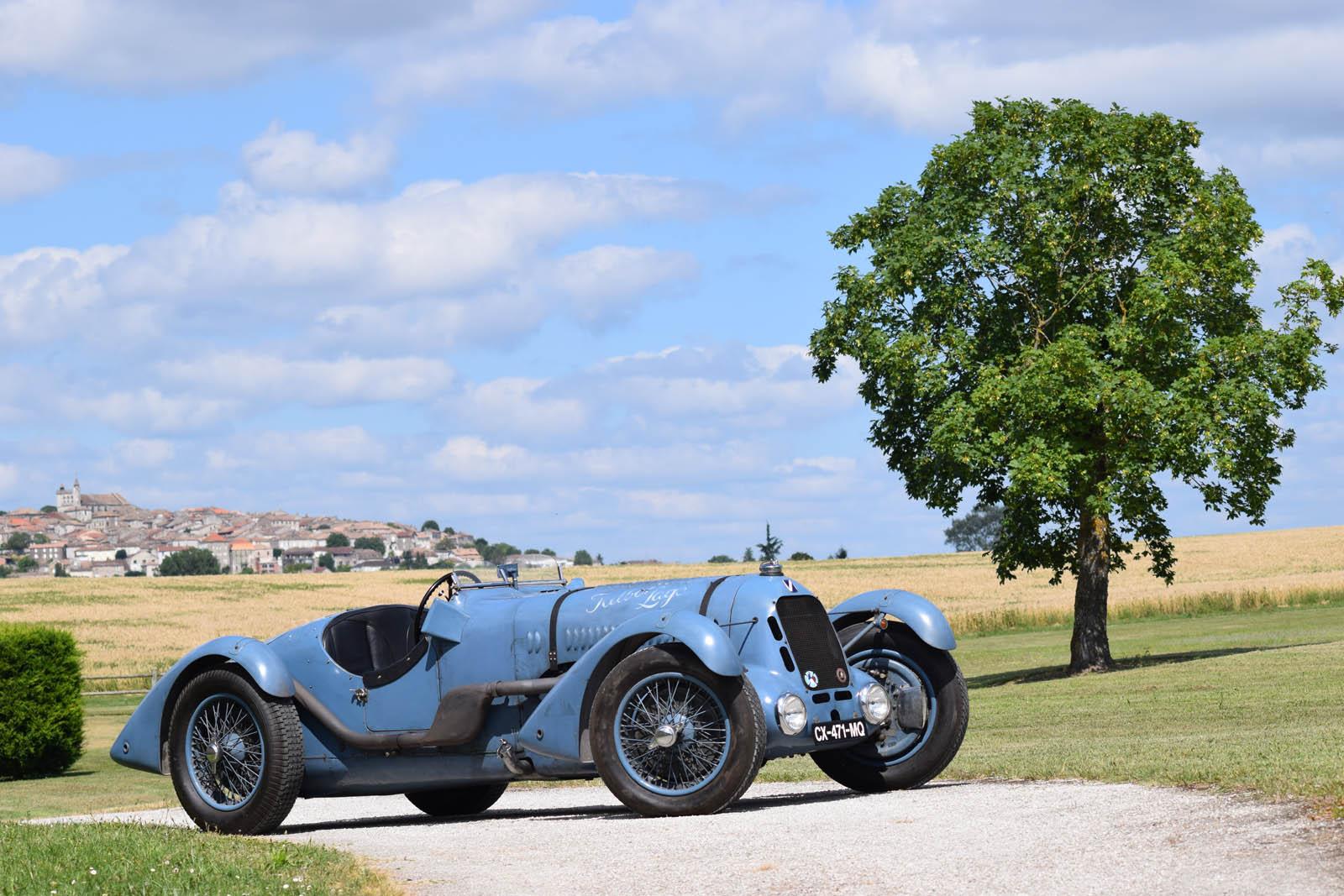 30+1936+Talbot+Lago+T150C+copy