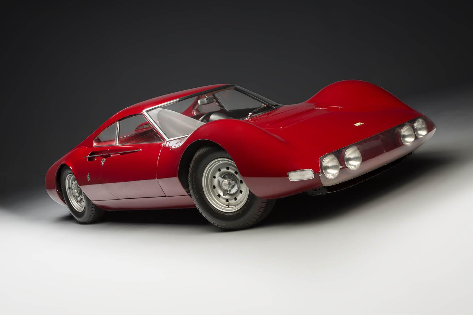 87+1966+Dino+206+P+Berlinetta+Speciale+%C2%A9+Artcurial+Motorcars+%C2%A9+Alexis+Bocquet+copy