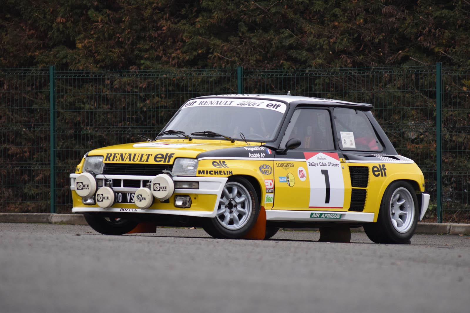 95+1982+Renault+5+Turbo+Groupe+4+copy