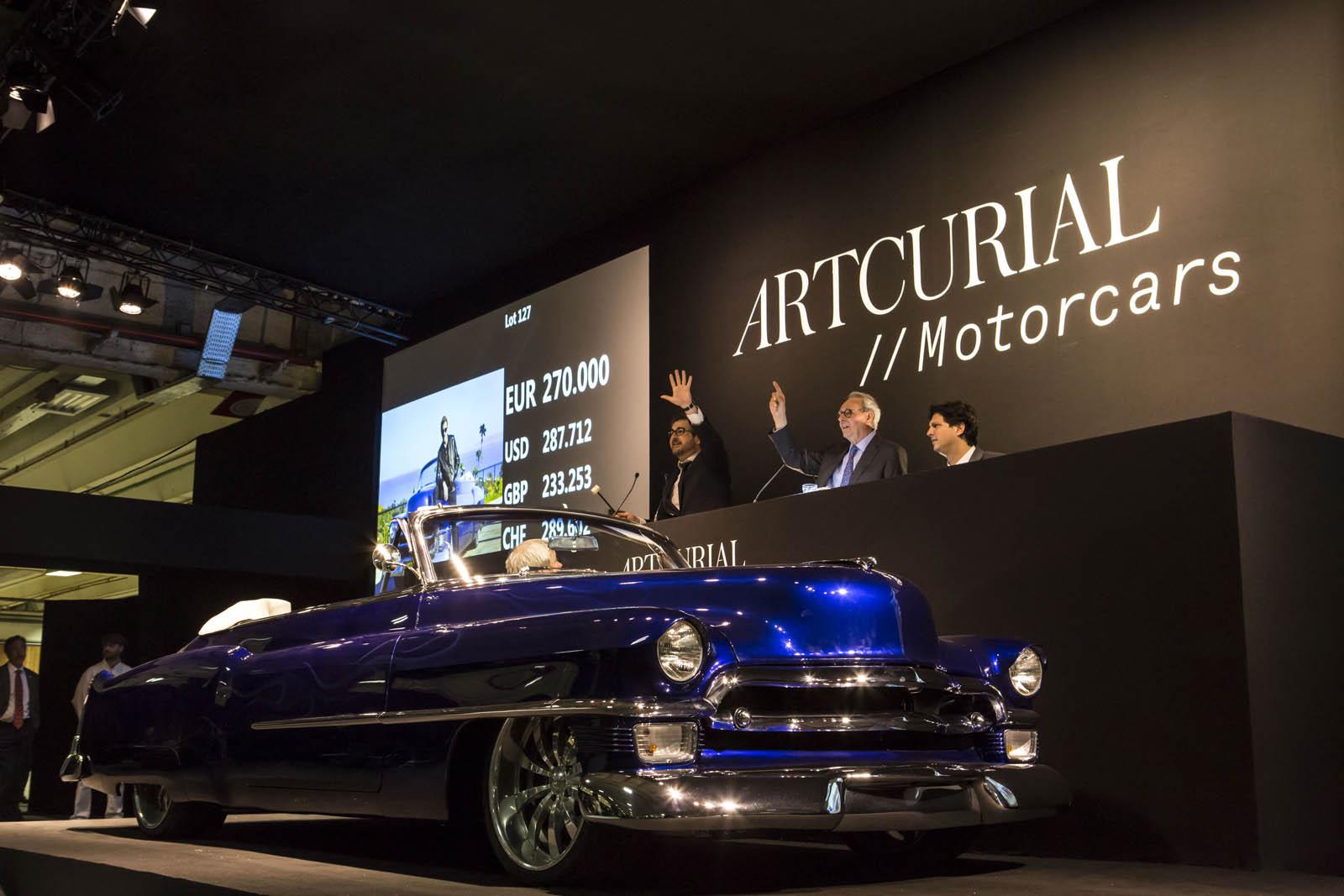 Lot+127+1953+Cadillac+Serie+62+Cabriolet+Custom+par+Boyd+Coddington+%C2%A9Artcurial+copy