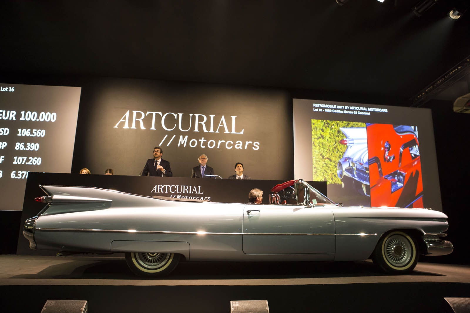 Lot+16+1959+Cadillac+Series+62+Eldorado+cabriolet+%C2%A9Artcurial+copy