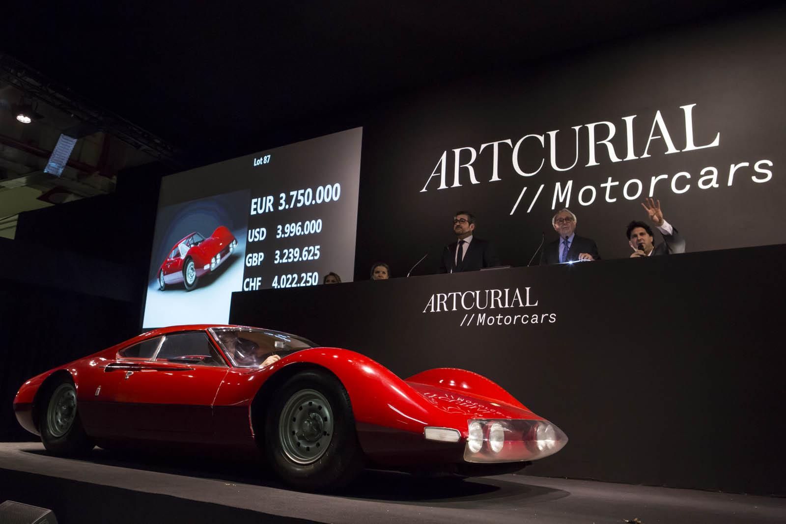 Lot+87+1966+Dino+206+P+Berlinetta+Speciale+%C2%A9Artcurial_2+copy