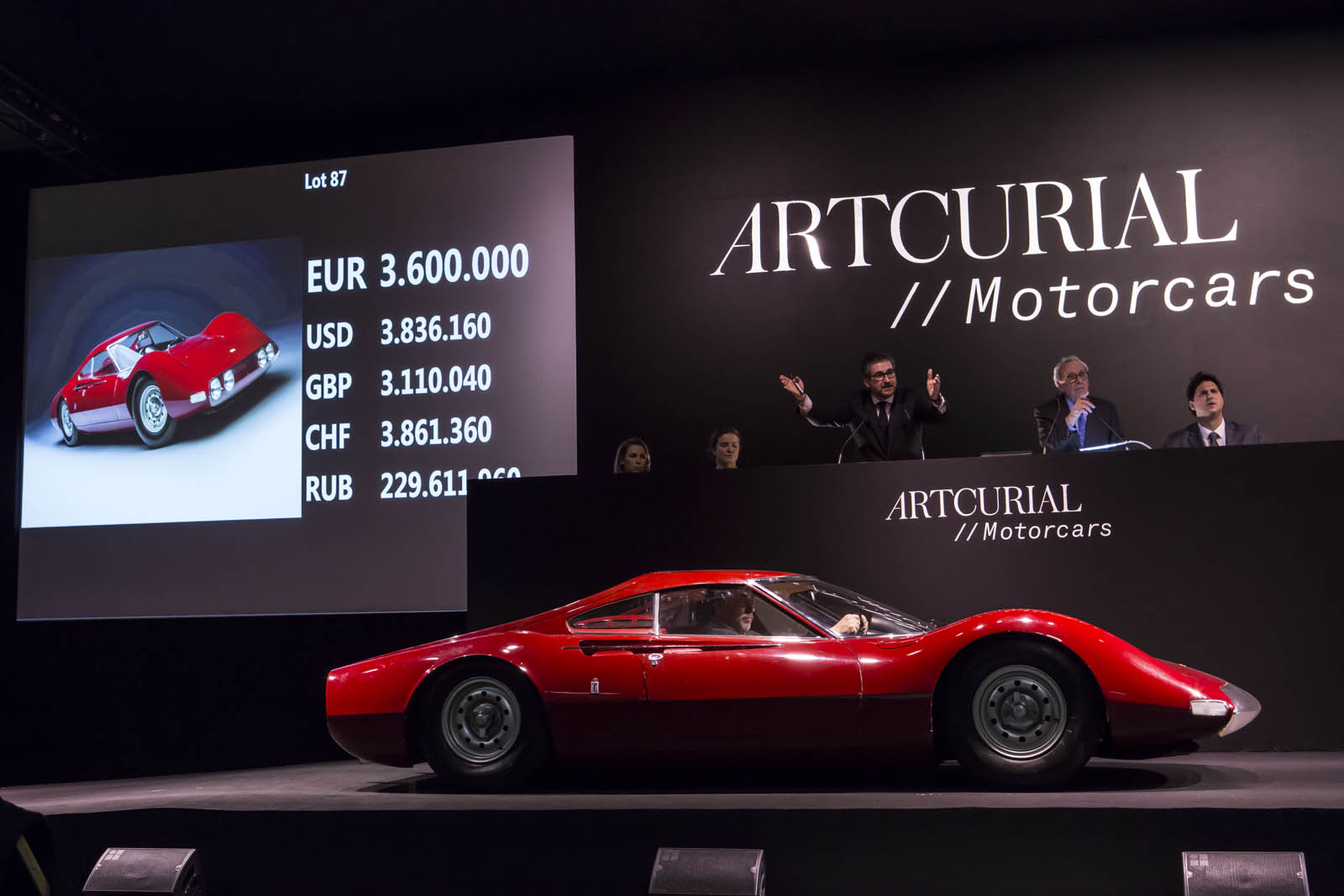 Lot+87+1966+Dino+206+P+Berlinetta+Speciale+%C2%A9Artcurial+copy