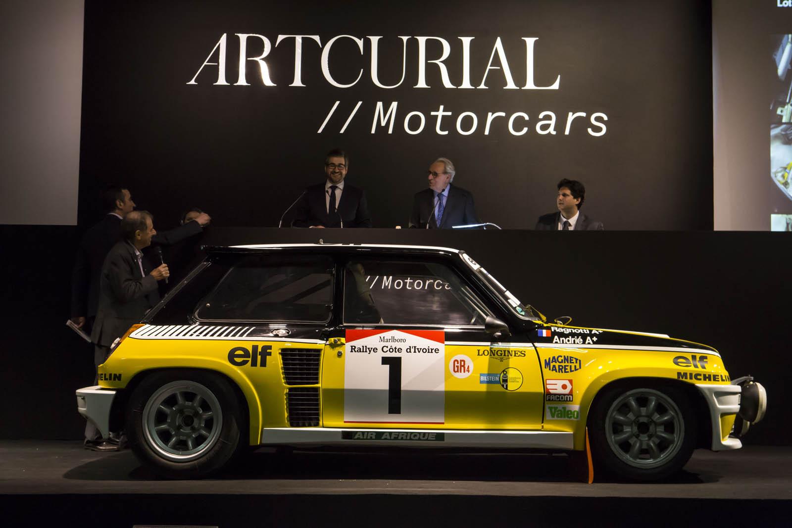 Lot+95+1982+Renault+5+Turbo+Groupe+4+%C2%A9Artcurial+copy