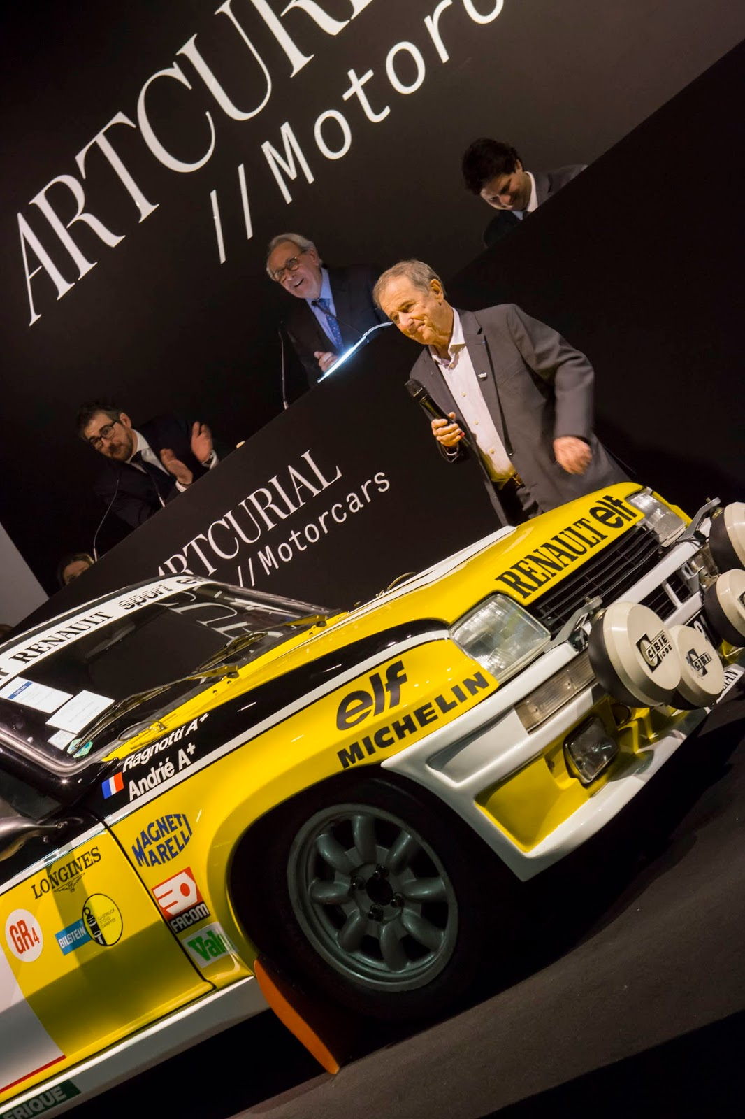 Lot+95_2+1982+Renault+5+Turbo+Groupe+4+%C2%A9Artcurial+copy