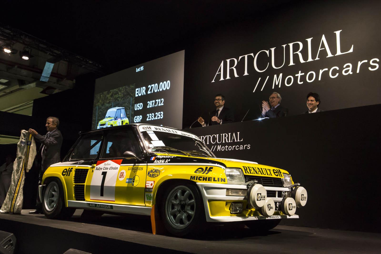 Lot+95_3+1982+Renault+5+Turbo+Groupe+4+%C2%A9Artcurial+copy