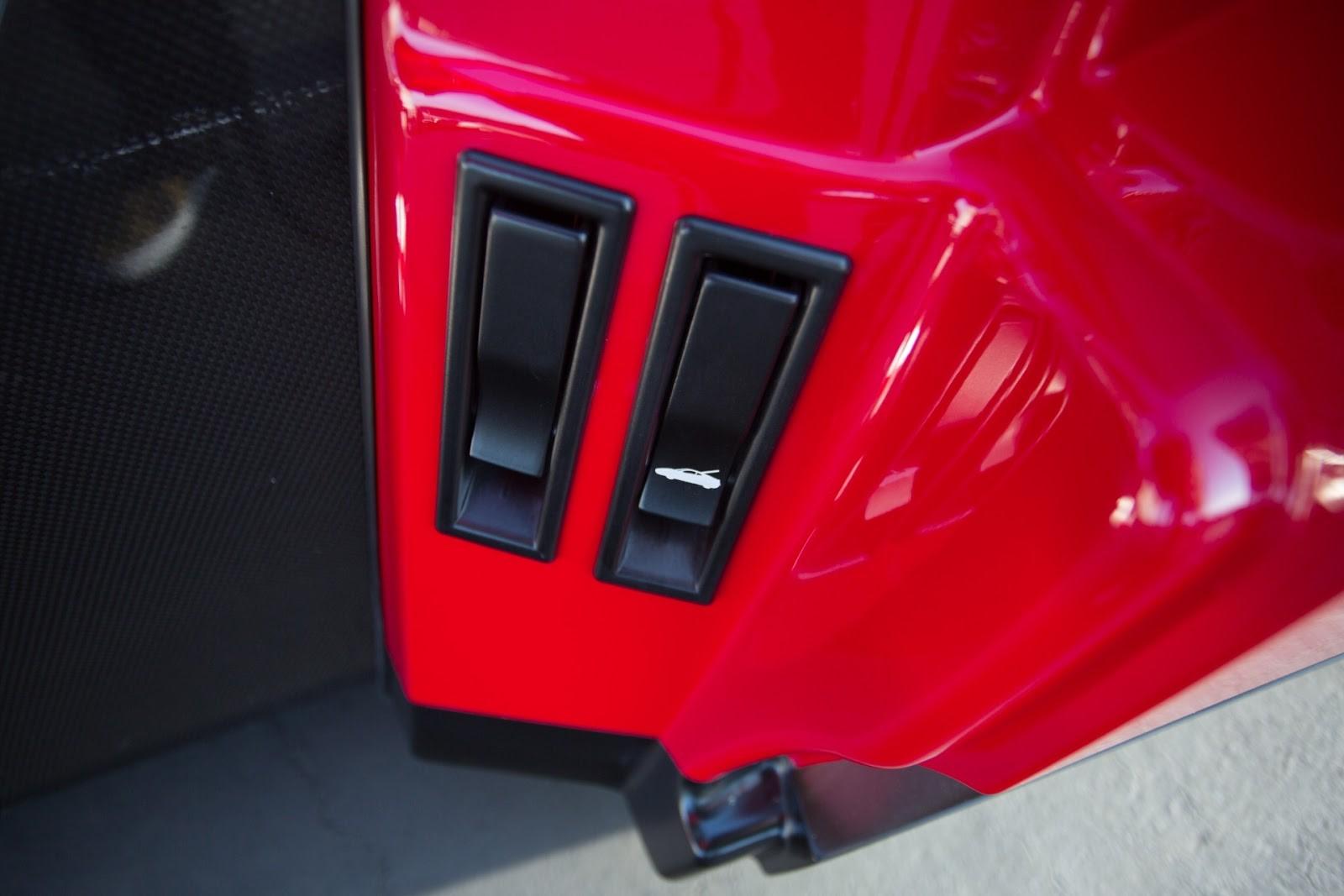 Ferrari Enzo-32