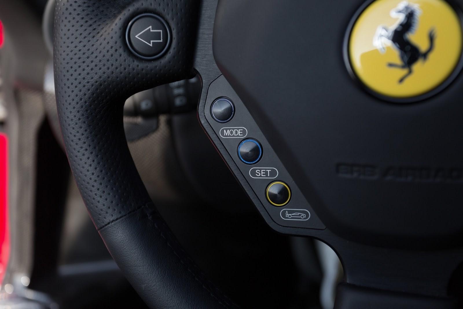Ferrari Enzo-34