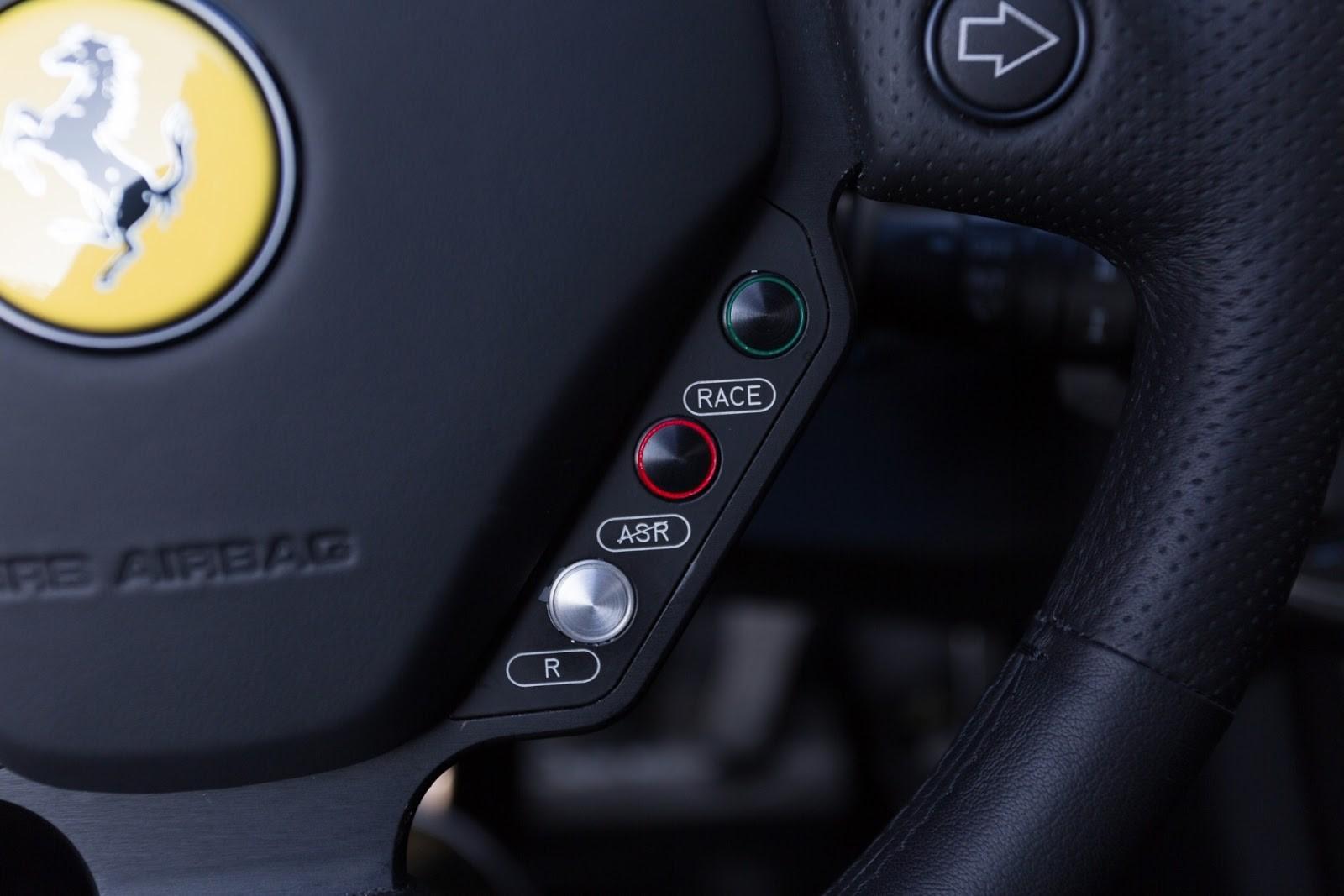 Ferrari Enzo-35