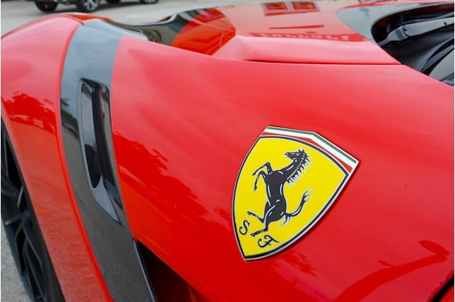 Ferrari_F12tdf_0008