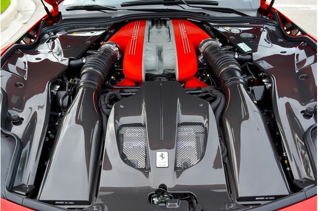 Ferrari_F12tdf_0023