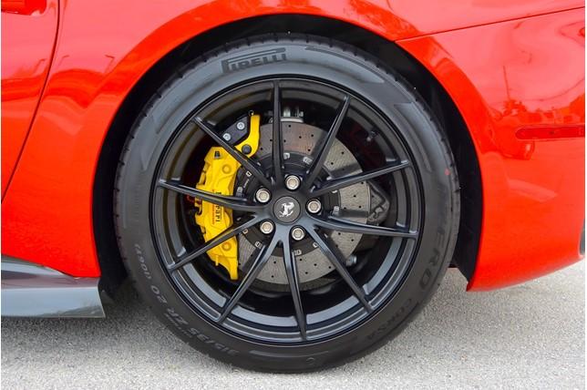 Ferrari_F12tdf_0027