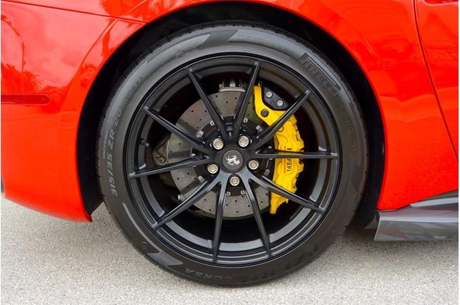 Ferrari_F12tdf_0028