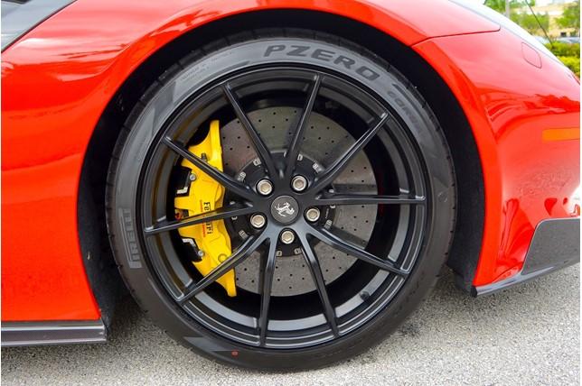 Ferrari_F12tdf_0029
