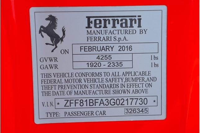 Ferrari_F12tdf_0031