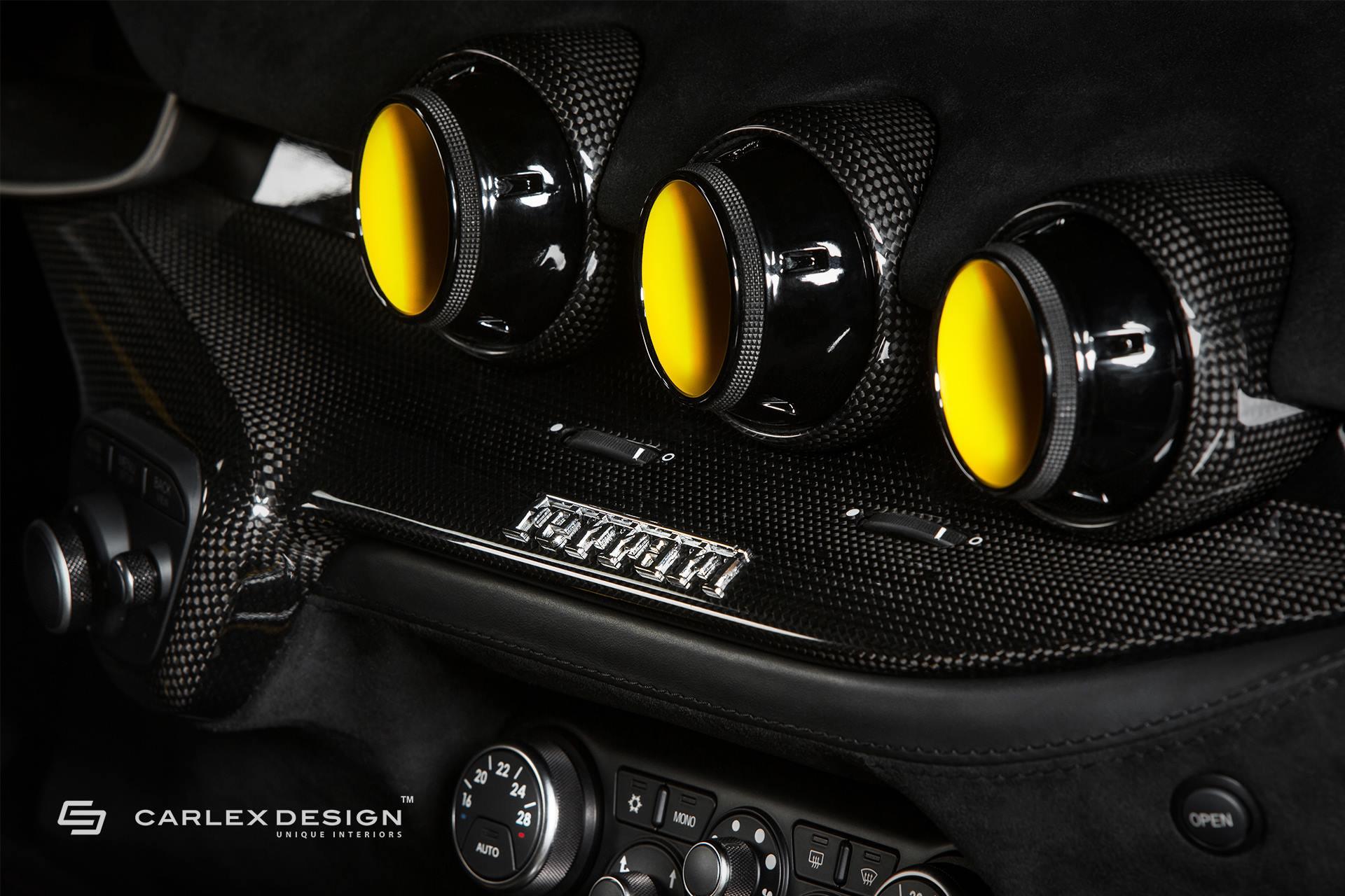 Ferrari F12berlinetta by Carlex Design (10)