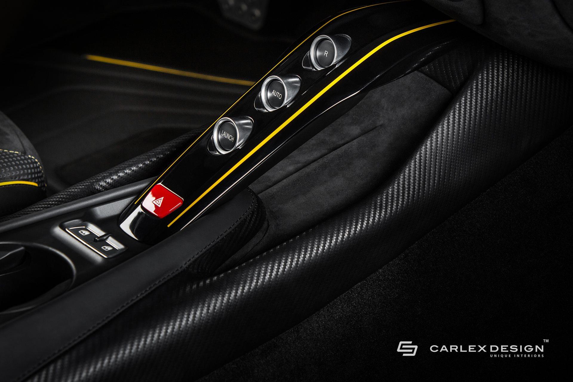 Ferrari F12berlinetta by Carlex Design (12)