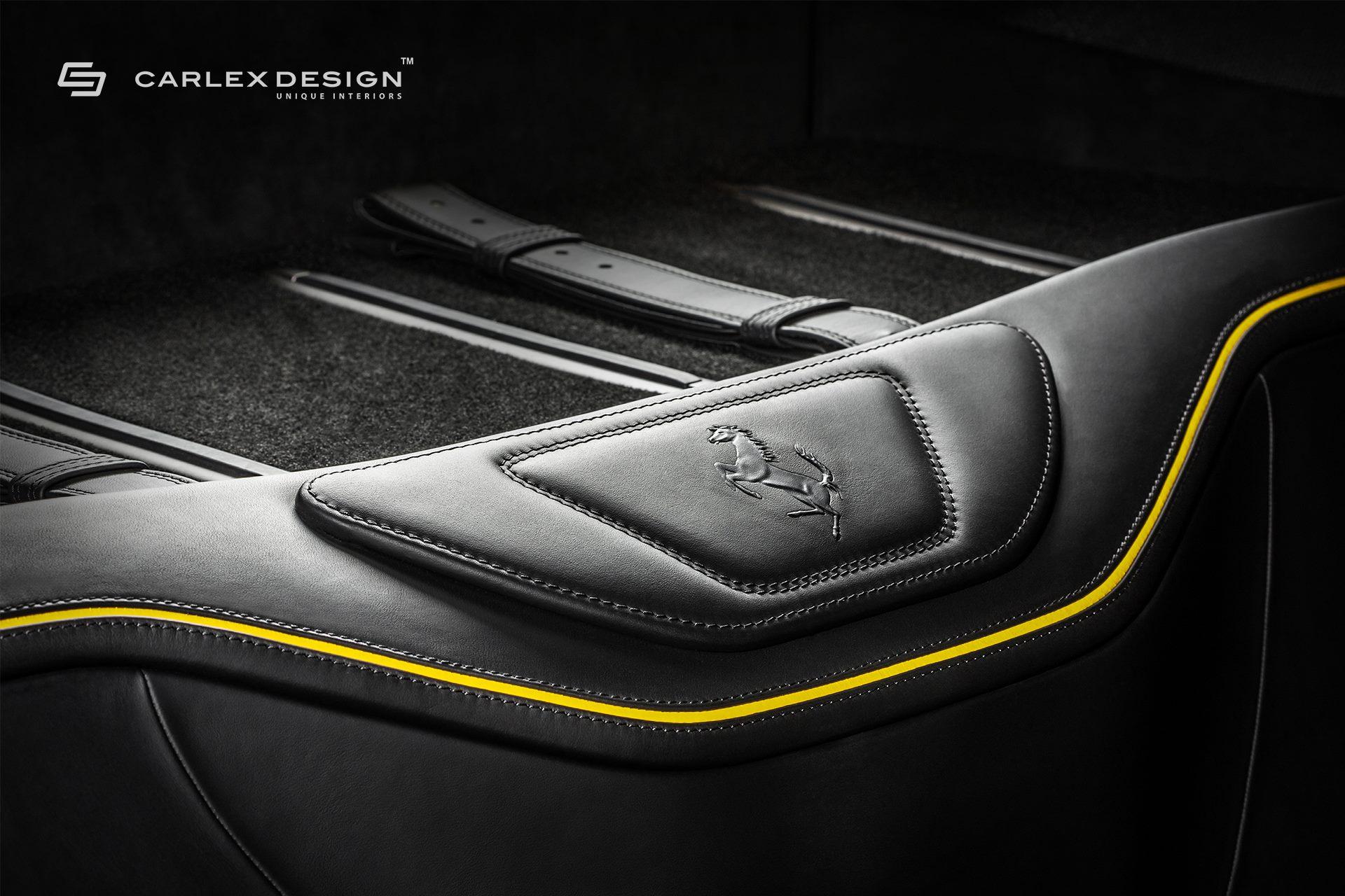Ferrari F12berlinetta by Carlex Design (13)