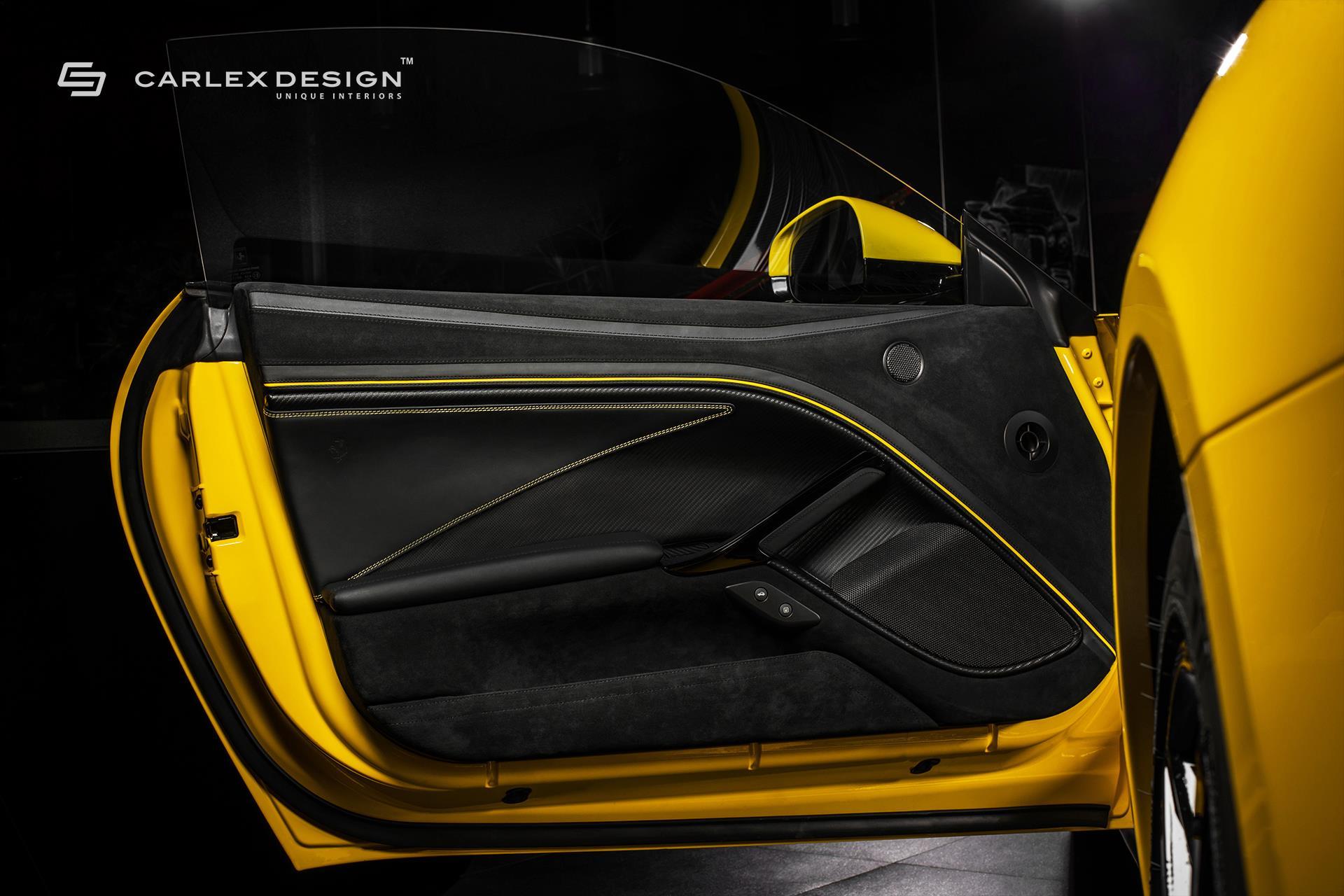 Ferrari F12berlinetta by Carlex Design (4)
