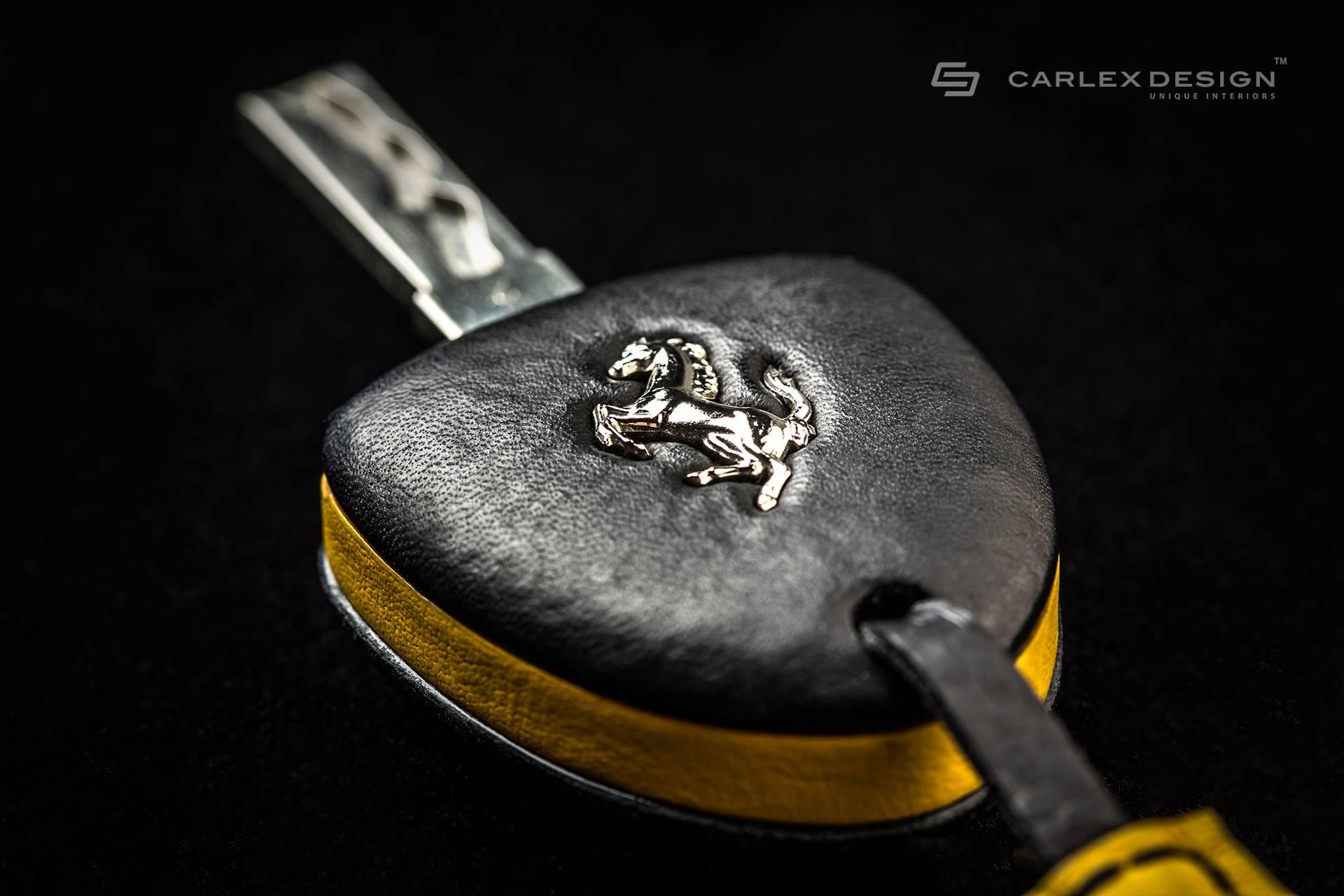 Ferrari F12berlinetta by Carlex Design (5)