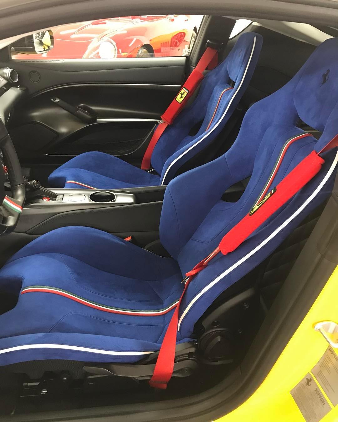 Ferrari F12tdfDSKL (2)