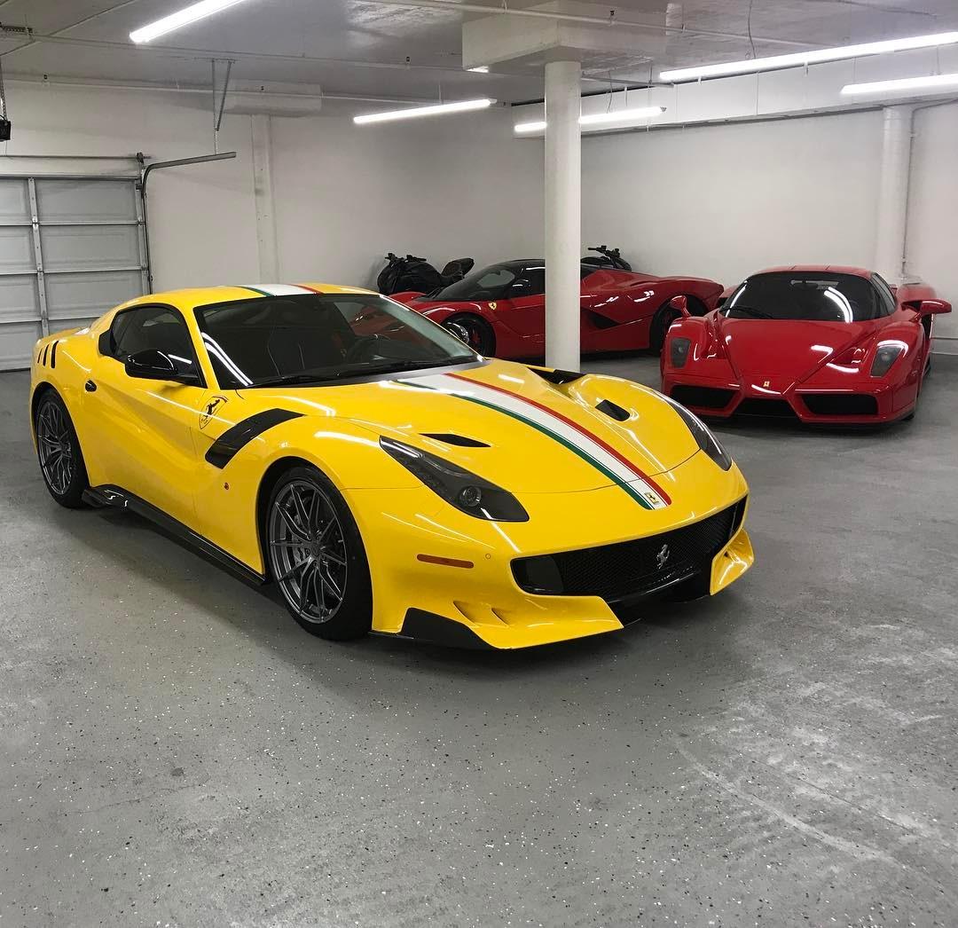 Ferrari F12tdfDSKL (3)