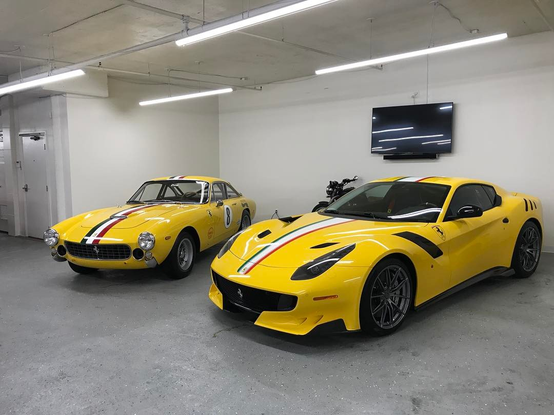 Ferrari F12tdfDSKL (5)