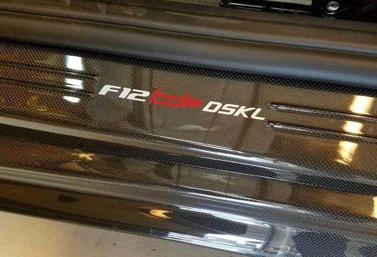 Ferrari F12tdfDSKL (6)
